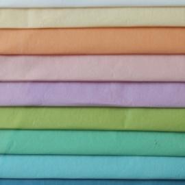 Тишу и опаковъчна хартия