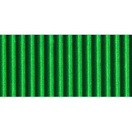 Велпапе 50 х 70 см, зелено