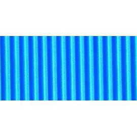 Велпапе 50 х 70 см, светло синьо