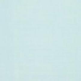 Платче Тилда 100х70см