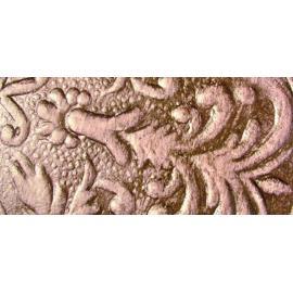 Патина металик - ренесансово злато