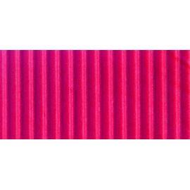 Велпапе 50 х 70 см, розово