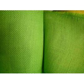Юта, зелена 20 см х 1 м