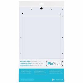 Подложка PixScan 19х29 см