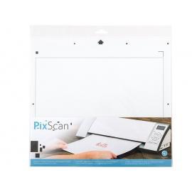 Подложка PixScan за Cameo 3