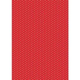 Дизайнерска хартия, А4 - Морски спомени 7