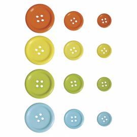 Копчета микс - шарени