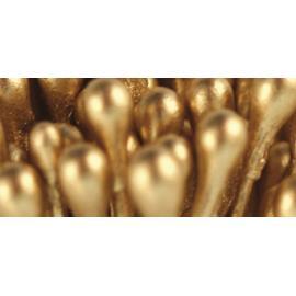 Тичинки-златни