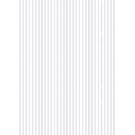 Дизайнерска хартия, А4 - Райе, лилаво 2