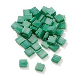 Мозайка-зелена