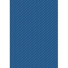 Дизайнерска хартия, А4 - Морски спомени 6