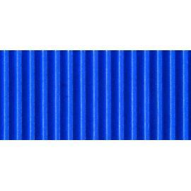 Велпапе 50 х 70 см, тъмно синьо