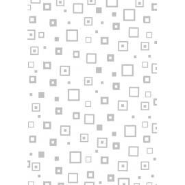 Паус с квадратчета