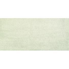 Акрилна боя металик- бяла