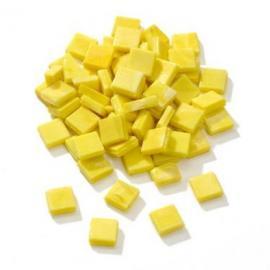 Мозайка-жълта