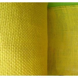 Юта, жълта 20 см х 1 м