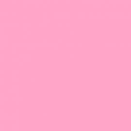 Гумиран лист - розов
