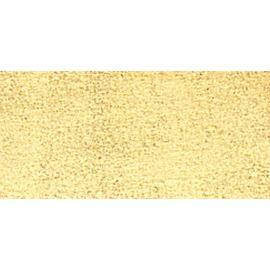 Паста металик, злато брилянт
