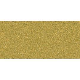 Тампон с мастило, Ariste - златo