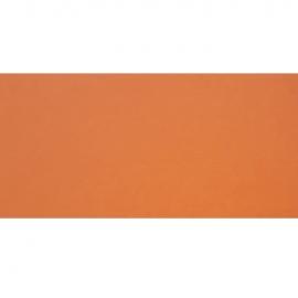 Картон ленена структура - мандарина