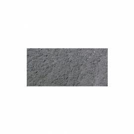 Фугираща смес за керамична мозайка-черна