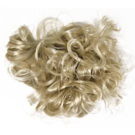 Ангелска коса, руса, права