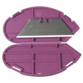 Резервно ножче за практичен куфар