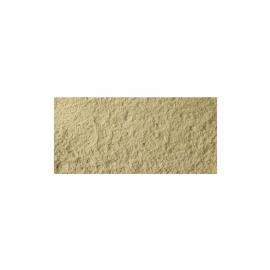 Фугираща смес за керамична мозайка-бежова