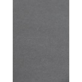 Квилинг хартия, сива