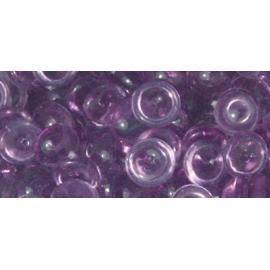 Капки - кутия, лилави