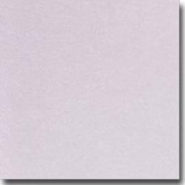 Картон металик - светло лилав