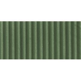 Велпапе 50 х 70 см, сиво