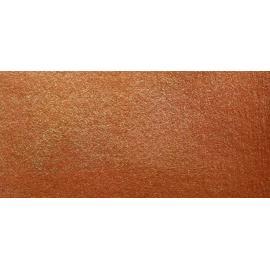 Акрилна боя металик - брилянтен бронз