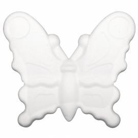 Стиропорена пеперуда