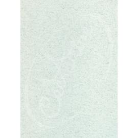 Релефен картон - светъл с нишки