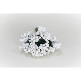 Тичинки- бели- снопчета 12 бр