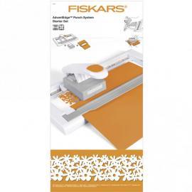 База за бордюрни перфоратори - Fiskars