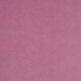 Цветен паус - бледо розов