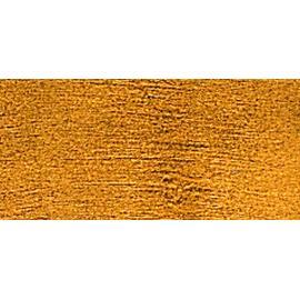 Паста металик, злато венеция