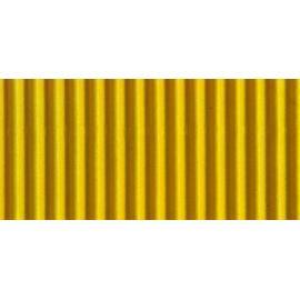 Велпапе 50х70, жълто