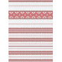 Дизайнерска хартия, А4 - Шевица